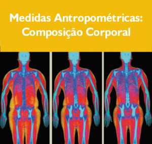 Medidas antropométricas composição corporal